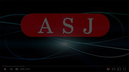 asj_index_video